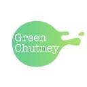 Green Chutney Communications logo