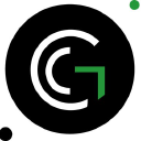 Green Conseil logo icon