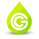 Green Custard Ltd. logo