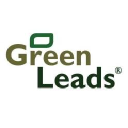 Green Leads Holdings logo icon