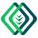 Green Rush Adv logo icon