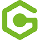 Green Access PLC logo