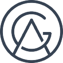 Greenaer logo icon