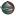 Green Air LLC logo