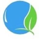 Green Air Conditioning logo