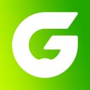 Green Apple Entertainment, Inc. logo