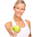 Green Apple Dental Recruitment Limited logo