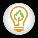 Green Assess (UK) logo