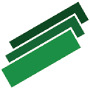 Green Properties Management logo