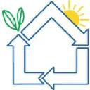Green Audit Usa logo icon