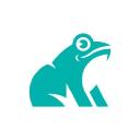 Greenback logo icon