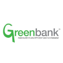 Greenbank Waste Solutions logo icon