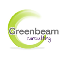 Greenbeam Consulting on Elioplus