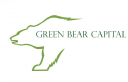 Green Bear Capital LLC logo