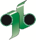 Green Belting Industries Ltd. logo