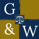 Greenberg, Walden & Grossman, Llc logo icon