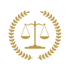 Greenberg Lawyers logo icon