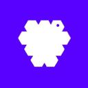 Greenberry logo icon