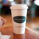 Greenberry's Coffee Co