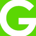 Green BIM Inc logo