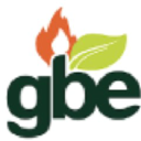 Green Bio Energy Ltd logo