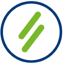 Green Biologics logo icon