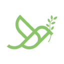 Greenbird Integration Technology logo
