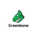 Greenbone logo icon