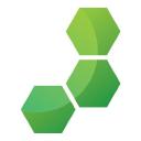 Greenbridge Medical Services logo icon