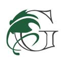 Greenbrier Academy logo icon