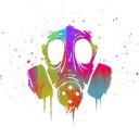 Greenbrier Games logo icon
