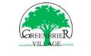 Greenbrier Nursing Home No Two