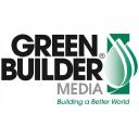 Green Builder Media, LLC logo