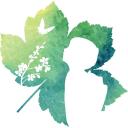 Greenburghnaturecenter logo icon