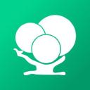 GreenbushESC Company Logo