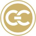 Green Canoe logo icon