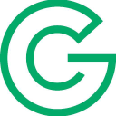 » Green Cape logo icon