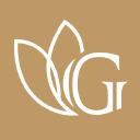 Green Care Interieurbeplanting, kantoorbeplanting en hydrocultuur logo