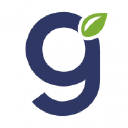 Greencell logo icon
