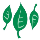 Green Century Capital Management logo