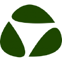 Green Century Resources, LLC logo