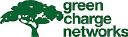 Green Charge Networks logo