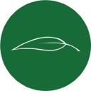 Green Chem Industries logo icon