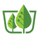 Gci Greenchip Inc logo icon