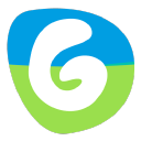 Green Choices logo icon