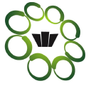 GreenCon logo