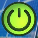 Green Continuity Data Centers S.A. de C.V. logo