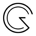 Greencopper logo icon