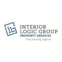 Green Craft Interiors logo icon