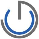 Green Creative logo icon